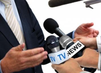 Como conquistar espaços na mídia e se tornar uma fonte confiável de informação